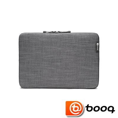 Booq Mamba 系列 MacBook Pro Retina 15 吋專用保護內袋