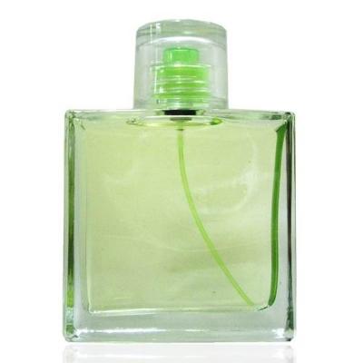 Paul Smith Man 經典男性淡香水 100ml (綠色)