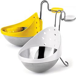 CUISIPRO 可調柄長煮蛋器(2入)