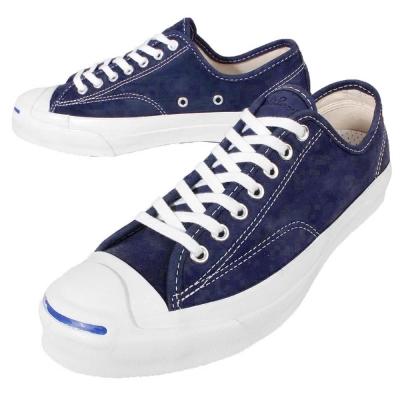 Converse Jack Purcell 休閒 男鞋