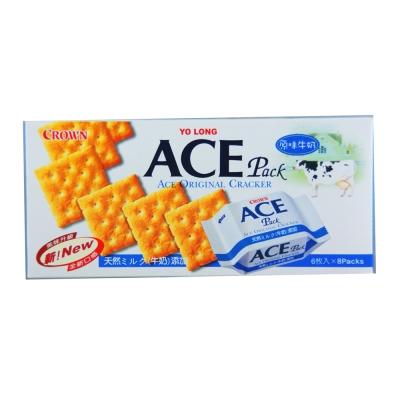 ACE 原味營養餅乾(200g)