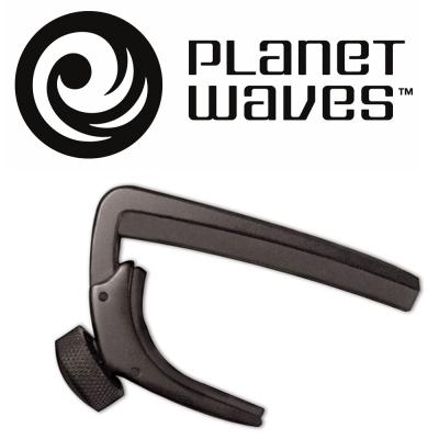 PLANET WAVES PW-CP-02 電吉他民謠吉他專用移調夾