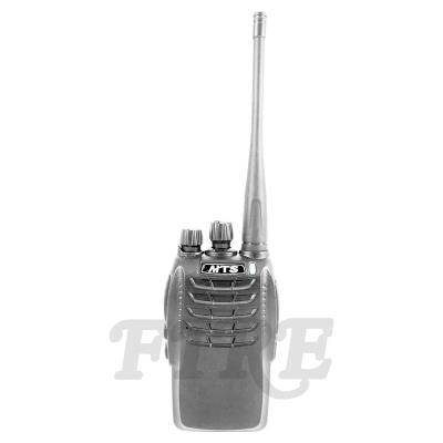 MTS~TW3100U 大瓦數高功率 UHF 業務 無線電對講機