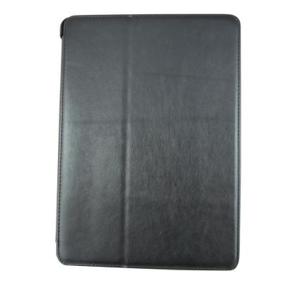 L65商務支架iPad Air(iPad5)平板皮套&螢幕保護貼組