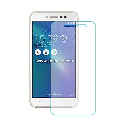 【2入組】ASUS ZenFone Live 5吋 (ZB501KL) 9H鋼化玻璃保護貼