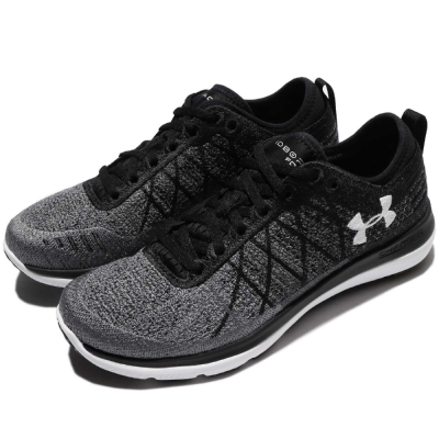 UA Speedform Fortis 3 女鞋