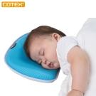 COTEX C-air聰明寶貝嬰兒枕(塑頭型)