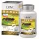 HAC-薑黃素膠囊-90粒