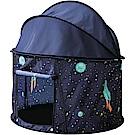 JAKO-O德國野酷-天文台摺疊帳篷
