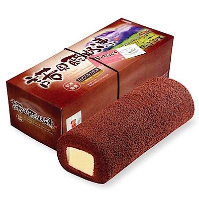宜蘭諾貝爾 奶凍卷(任選2條)