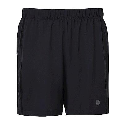 ASICS 亞瑟士 5吋短褲 154757-0904