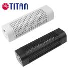 TITAN 冰炫風(第二代)車用風扇 (TTC-NF06TZ/V2)-急速配