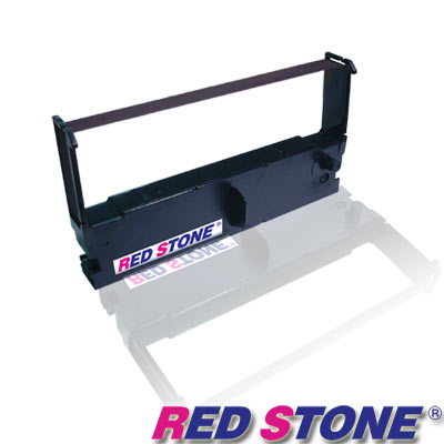 RED STONE for EPSON ERC32二聯式發票/收據 收銀機色帶組(3入)