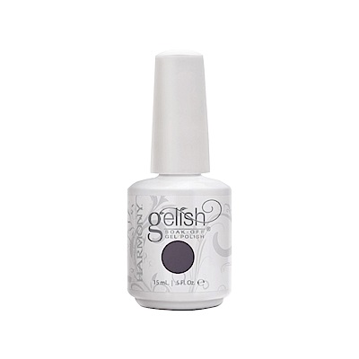 GELISH 國際頂級光撩-1100004 Sweather Weather 15ml