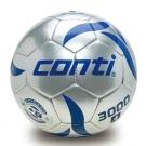 CONTI 4號鏡面抗刮環保TPU專用足球 S3000-4-S