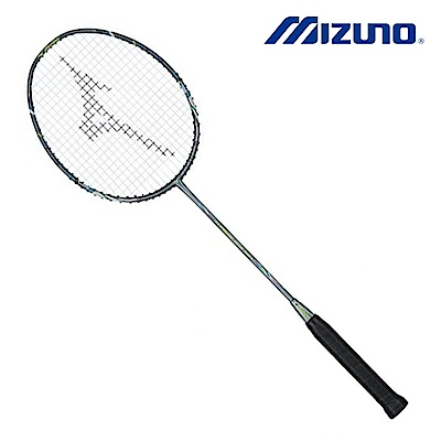 Mizuno 美津濃 TURBOBLADE 581 羽球拍 73MTB71210