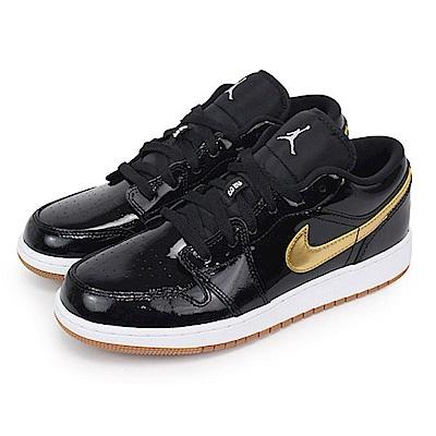 Nike 復古鞋 Air Jordan 1 女鞋