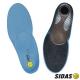 SIDAS Run +Flash Fit慢跑頂級鞋墊(高科技複合材質、絕佳足跟支撐) product thumbnail 2