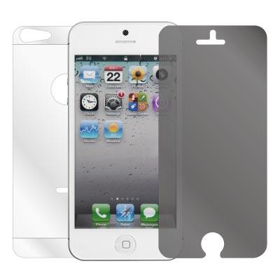 ZIYA-iPhone5-防偷窺螢幕機身保護貼