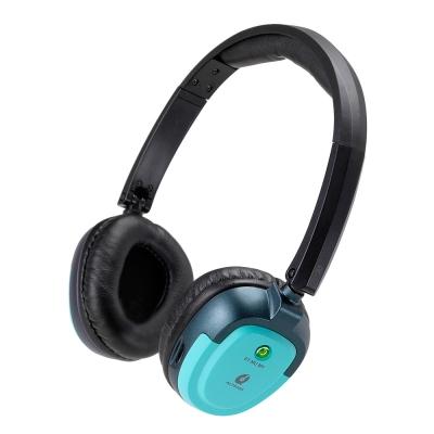 ALTEAM 我聽 RFB-941B 藍牙耳機 (魔法少女詩依款)