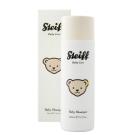STEIFF德國金耳釦泰迪熊 - 洗髮精 200ml (媽咪與寶貝系列)