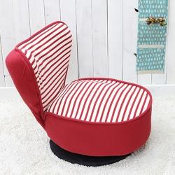 Home Feeling 和室椅/椅墊/旋轉沙發(3色)-48X52X52