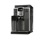 GAGGIA ANIMA XL 全自動咖啡機 110V(HG7275)