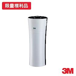 【福利品】3M淨巧型4坪空氣清淨機 FA-X50T(適用2-5坪)