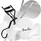 ACTS 維詩彩妝 化妝工具配件 化妝海綿、調盤、睫毛夾、粉撲