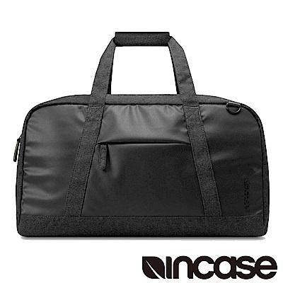 INCASE EO Travel Duffel 15吋 筆電旅行包 / 行李袋 (黑)