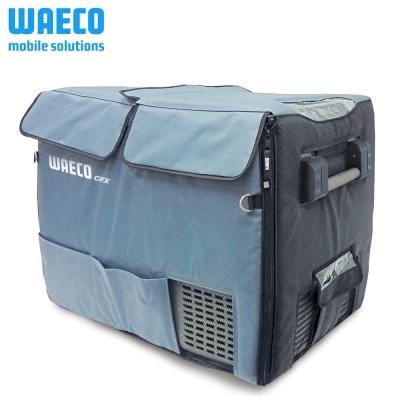 德國 WAECO 隔溫保護套 CFX-IC65