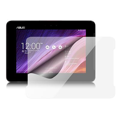 魔力 ASUS PadFone S 平板 霧面防眩螢幕保護貼