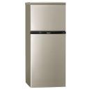 Panasonic國際牌 130L 3級定頻2門電冰箱 NR-B139T-R