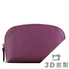 STORY 皮套王 - 牛皮化妝包 Style 6610 訂做賣場