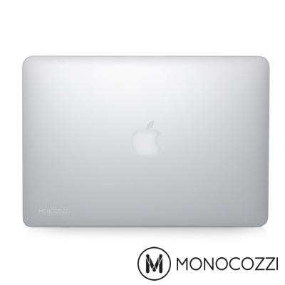MONOCOZZI LUCID 半透明保護殼 (MacBook Pro 13 吋)