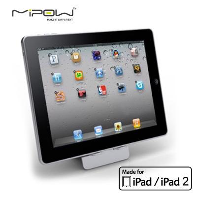 Mipow X-Stand 鋁合金iPad/ iPad2 立架