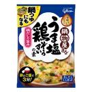 Glico格力高 雞肉風味雜炊調味素(42.6g)