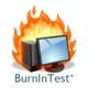 PassMark BurnInTest Standard 單機版 (下載) product thumbnail 1