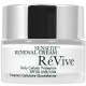 ReVive 抗老修護日霜SPF30/PA+++(50ml) product thumbnail 1