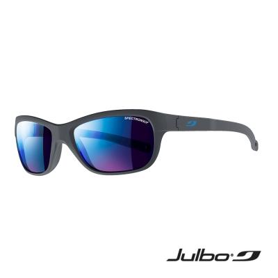 Julbo 兒童太陽眼鏡 - player L,灰色