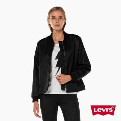 女裝 鋪棉外套 - Levis