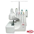 喜佳NCC CC-5801-Sew Lock 萬用拷克機