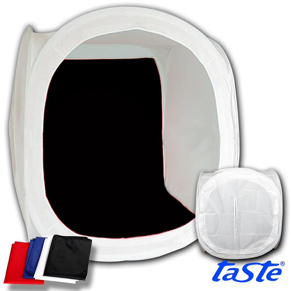 Taste 80cm柔光攝影棚