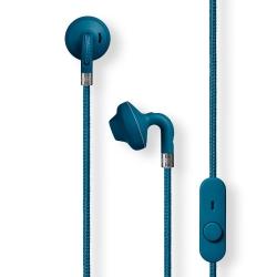Urbanears Sumpan 耳塞式耳機