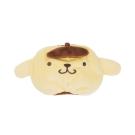 Sanrio 布丁狗趣味表情棉質造型裝扮口罩