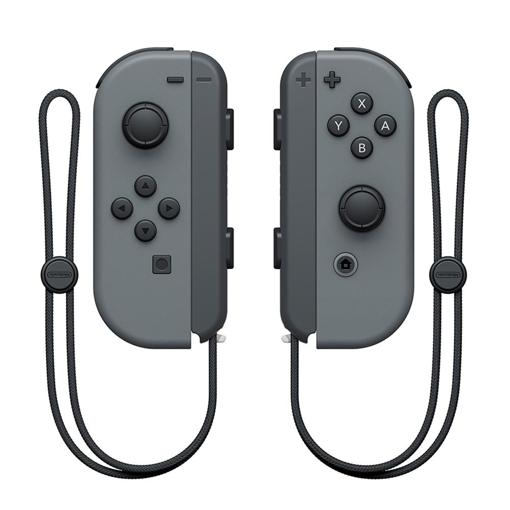 任天堂 Switch Joy-Con 左右手把