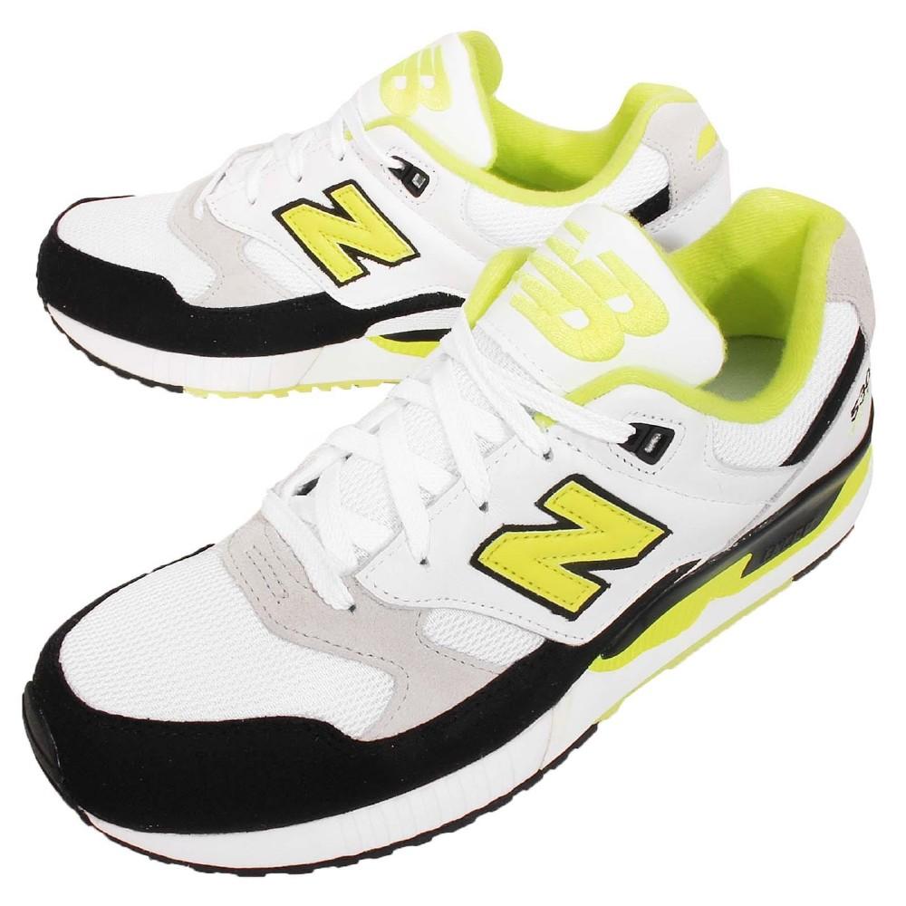 紐巴倫 New Balance 530 路跑 慢跑 男鞋