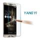 YANGYI揚邑 ASUS Zenfone 3 Deluxe/5.7吋防爆抗刮9H鋼化玻璃 product thumbnail 1