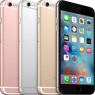 Apple iPhone 6s Plus 16GB 5.5吋智慧型手機