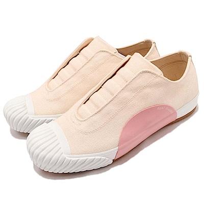 Royal Elastics 休閒鞋 New York 女鞋